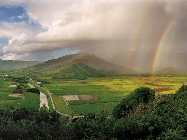 Hanalei-River-Valley-Kauai-Hawaii-1-1600x1200